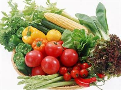 Ăn nhiều thực phẩm giàu protein giúp da bạn mịn màng