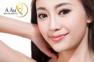 Có rất nhiều cách để căng da mặt, nuôi dưỡng làn da săn chắc, mịn màng.