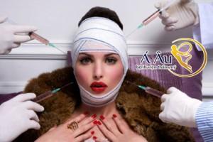 Căng da mặt bằng chỉ sinh học không cần phẫu thuật, không cần nghỉ dưỡng.