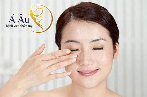 Các sản phẩm dưỡng da có thể bổ sung collagen tức thời cho da nhưng hiệu quả không lâu dài.
