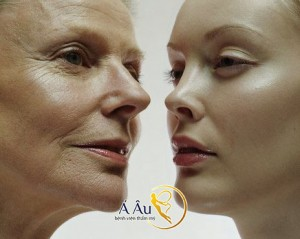Làm sao để da mặt trở nên căng mịn như trước là câu hỏi của rất nhiều chị em.