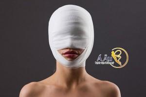 Phẫu thuật căng da mặt nguy hiểm hơn, tiềm tàng nhiều biến chứng hơn.
