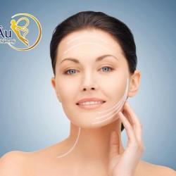Chỉ sau 3 tháng kể từ ngày thực hiện, khuôn mặt của bạn sẽ được cải thiện đáng kể.
