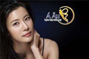 Phụ nữ Nhật luôn được biết đến như biểu tượng của sự trang nhã, xinh đẹp.