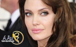 Biểu tượng điện ảnh tại Hoa Kỳ cũng yêu thích và lựa chọn bí quyết làm đẹp da mặt này