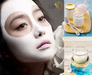Sữa tươi là bí quyết trẻ hóa da mặt được nhiều người ưa chuộng
