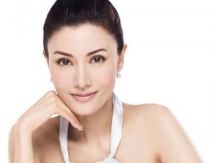 Công nghệ căng da mặt nào tốt nhất hiện nay?