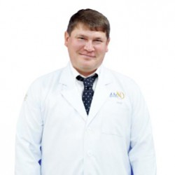 Dr. Ivanov Stanislav
