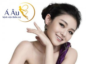 Dịch vụ căng da mặt bằng chỉ giúp bạn lưu giữ nét xuân