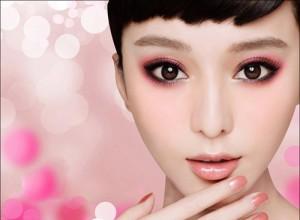 Sở hữu làn da căng mịn, hồng hào luôn là ao ước của phái đẹp