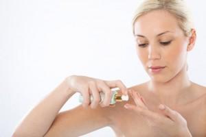 Serum không đem lại hiệu quả tái tạo da toàn diện