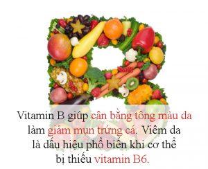 1 vitamin B