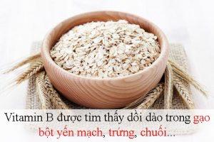 2 vitamin B