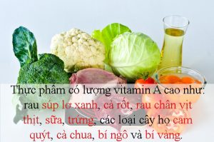 2 vitaminA