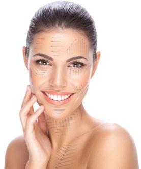 Căng da bằng chỉ vàng có phức tạp không? Kết quả căng da bằng chỉ vàng duy trì bao lâu?