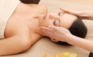 massage da mat