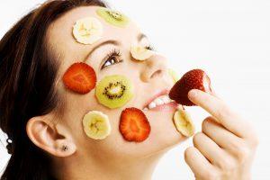 Bật mí các cách làm căng da mặt tại nhà bằng các phương pháp từ thiên nhiên