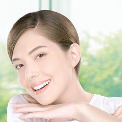Hướng dẫn làm căng da mặt tự nhiên và hiệu quả