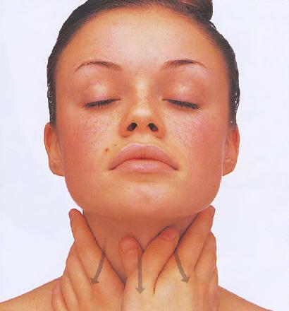 massage-cang-da-mat6